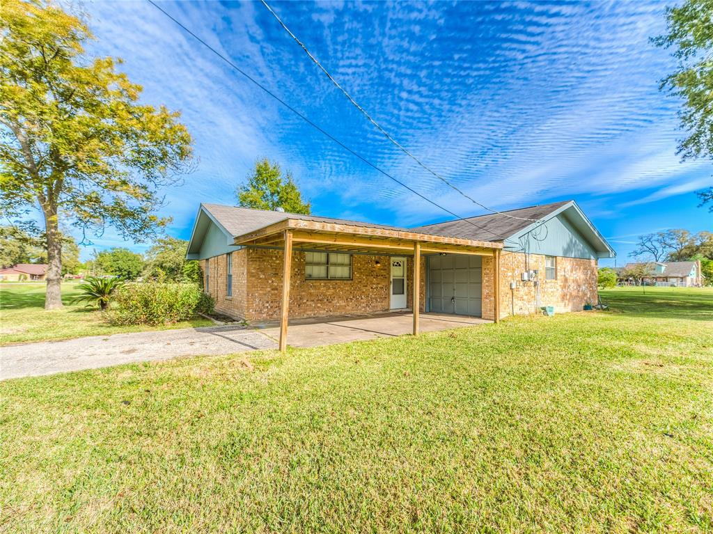 31 Crestmont, Point Blank, San Jacinto, Texas, United States 77364, 2 Bedrooms Bedrooms, ,1 BathroomBathrooms,Rental,Exclusive right to sell/lease,Crestmont,25761272