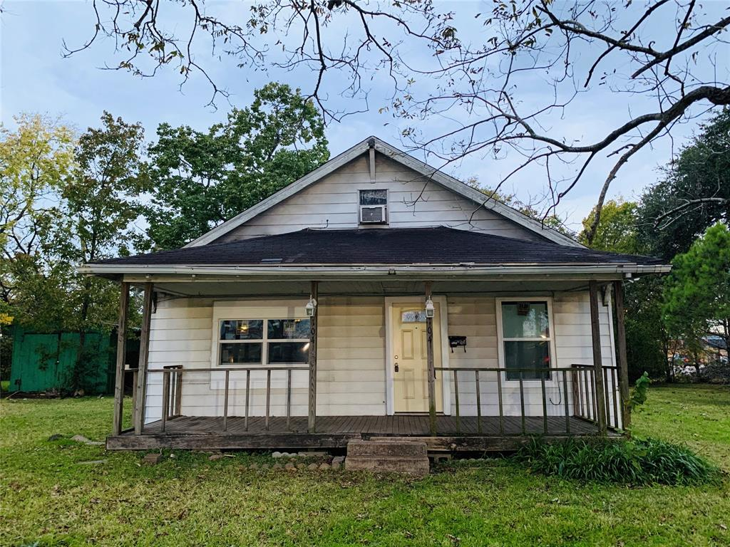 104 7th, La Porte, Harris, Texas, United States 77571, 3 Bedrooms Bedrooms, ,1 BathroomBathrooms,Rental,Exclusive right to sell/lease,7th,74017574