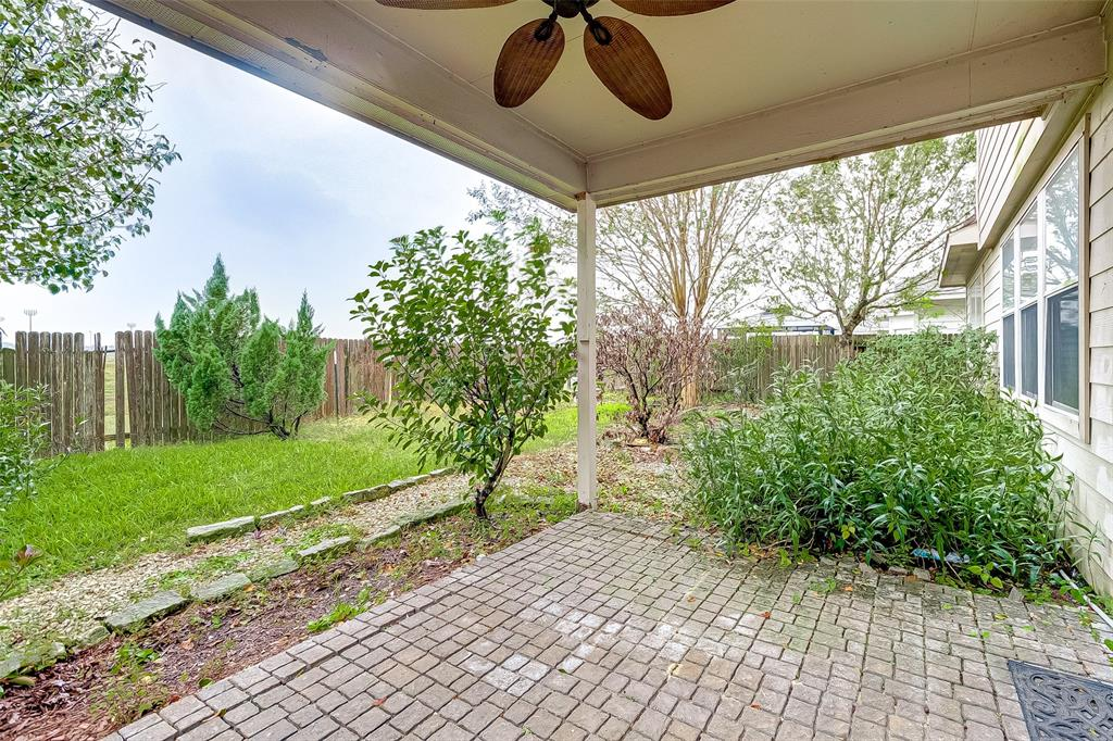 21323 Bella Jess, Spring, Harris, Texas, United States 77379, 4 Bedrooms Bedrooms, ,2 BathroomsBathrooms,Rental,Exclusive right to sell/lease,Bella Jess,60212296
