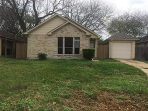 15111 Kennedy Oaks, Houston, Harris, Texas, United States 77053, 2 Bedrooms Bedrooms, ,2 BathroomsBathrooms,Rental,Exclusive right to sell/lease,Kennedy Oaks,74517446