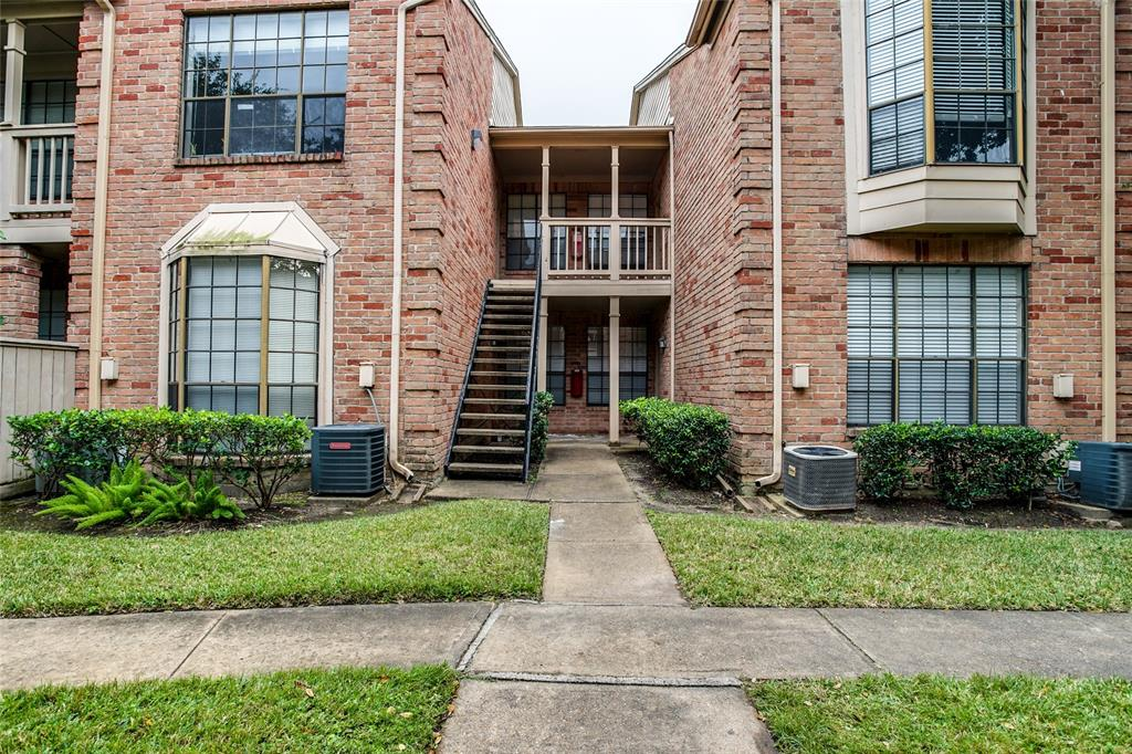 2255 Braeswood Park, Houston, Harris, Texas, United States 77030, 1 Bedroom Bedrooms, ,1 BathroomBathrooms,Rental,Exclusive right to sell/lease,Braeswood Park,39629231