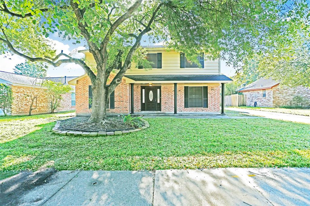 21611 Cimarron, Katy, Harris, Texas, United States 77450, 5 Bedrooms Bedrooms, ,2 BathroomsBathrooms,Rental,Exclusive right to sell/lease,Cimarron,5756765