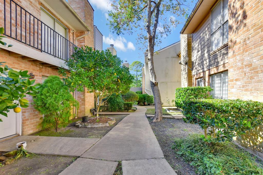 1837 Witte, Houston, Harris, Texas, United States 77080, 2 Bedrooms Bedrooms, ,2 BathroomsBathrooms,Rental,Exclusive right to sell/lease,Witte,37146552