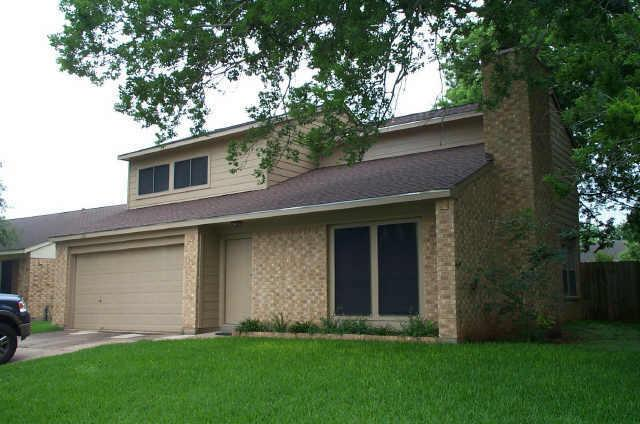 1022 Ferndale, Richmond, Fort Bend, Texas, United States 77406, 3 Bedrooms Bedrooms, ,2 BathroomsBathrooms,Rental,Exclusive right to sell/lease,Ferndale,10810459