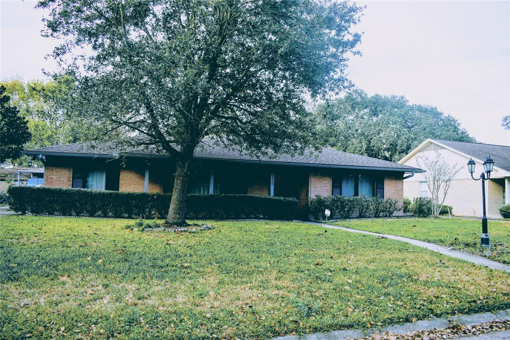 4422 Nenana, Houston, Harris, Texas, United States 77035, 3 Bedrooms Bedrooms, ,2 BathroomsBathrooms,Rental,Exclusive right to sell/lease,Nenana,29977723