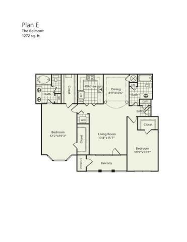 3000 Bissonnet, Houston, Harris, Texas, United States 77005, 2 Bedrooms Bedrooms, ,2 BathroomsBathrooms,Rental,Exclusive agency to sell/lease,Bissonnet,37848761
