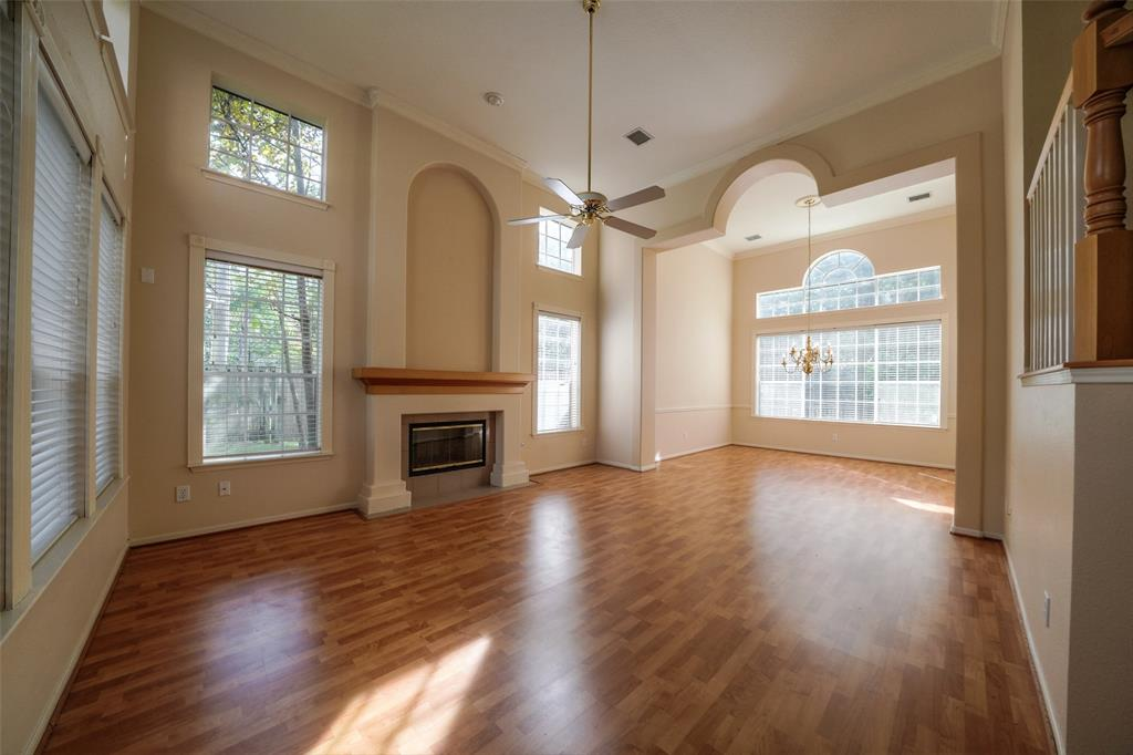 23 Larks Aire, The Woodlands, Montgomery, Texas, United States 77381, 4 Bedrooms Bedrooms, ,3 BathroomsBathrooms,Rental,Exclusive right to sell/lease,Larks Aire,54441843