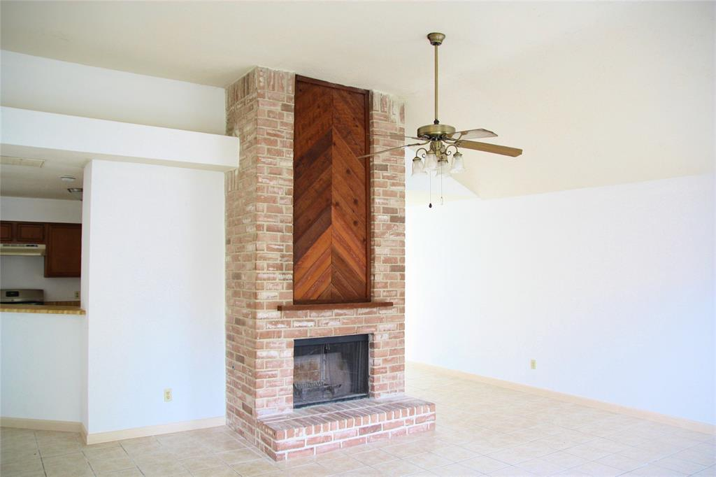 1222 Silver Morning, Katy, Harris, Texas, United States 77450, 4 Bedrooms Bedrooms, ,2 BathroomsBathrooms,Rental,Exclusive right to sell/lease,Silver Morning,63003585
