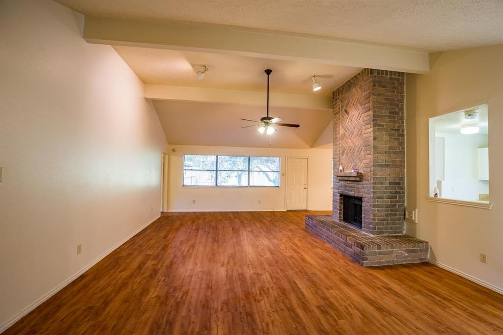 21330 Golden Dove, Spring, Harris, Texas, United States 77388, 4 Bedrooms Bedrooms, ,2 BathroomsBathrooms,Rental,Exclusive agency to sell/lease,Golden Dove,66763440