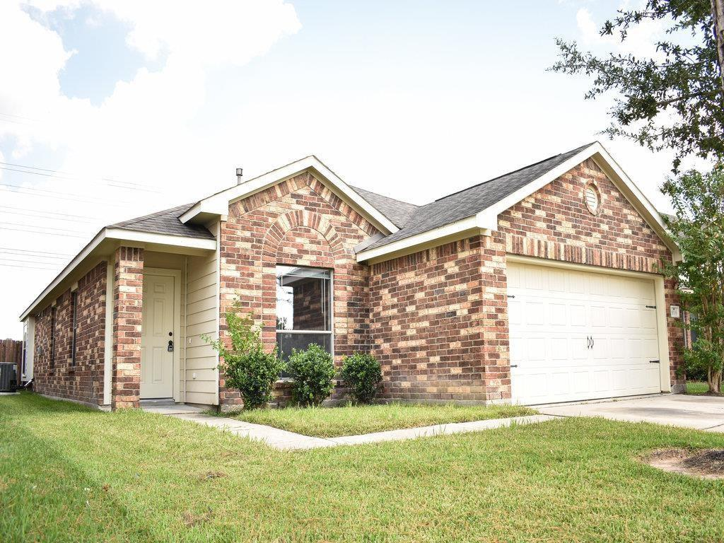 20106 Emerald Mountain, Richmond, Fort Bend, Texas, United States 77407, 3 Bedrooms Bedrooms, ,2 BathroomsBathrooms,Rental,Exclusive right to sell/lease,Emerald Mountain,39183918