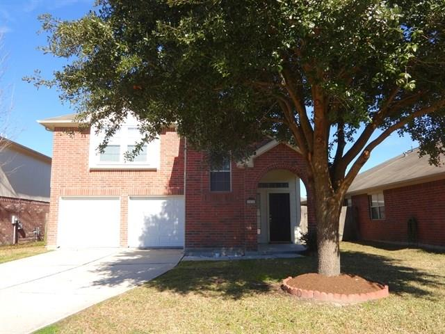 2815 Fox Ravine, Spring, Montgomery, Texas, United States 77386, 3 Bedrooms Bedrooms, ,2 BathroomsBathrooms,Rental,Exclusive right to sell/lease,Fox Ravine,73458857