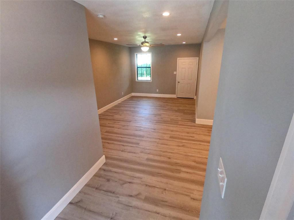 8526 Cowart, Houston, Harris, Texas, United States 77029, 3 Bedrooms Bedrooms, ,2 BathroomsBathrooms,Rental,Exclusive right to sell/lease,Cowart,46192737