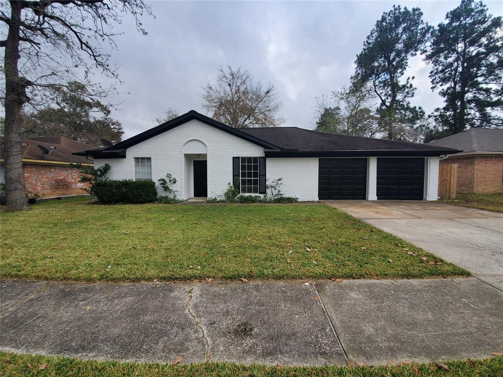 5606 Fallengate, Spring, Harris, Texas, United States 77373, 3 Bedrooms Bedrooms, ,2 BathroomsBathrooms,Rental,Exclusive right to sell/lease,Fallengate,87326658