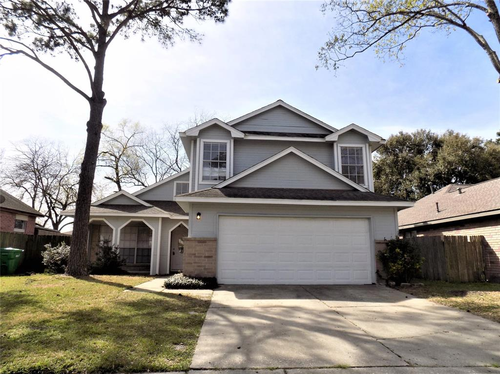20007 Big Timber, Humble, Harris, Texas, United States 77346, 3 Bedrooms Bedrooms, ,2 BathroomsBathrooms,Rental,Exclusive right to sell/lease,Big Timber,35908671
