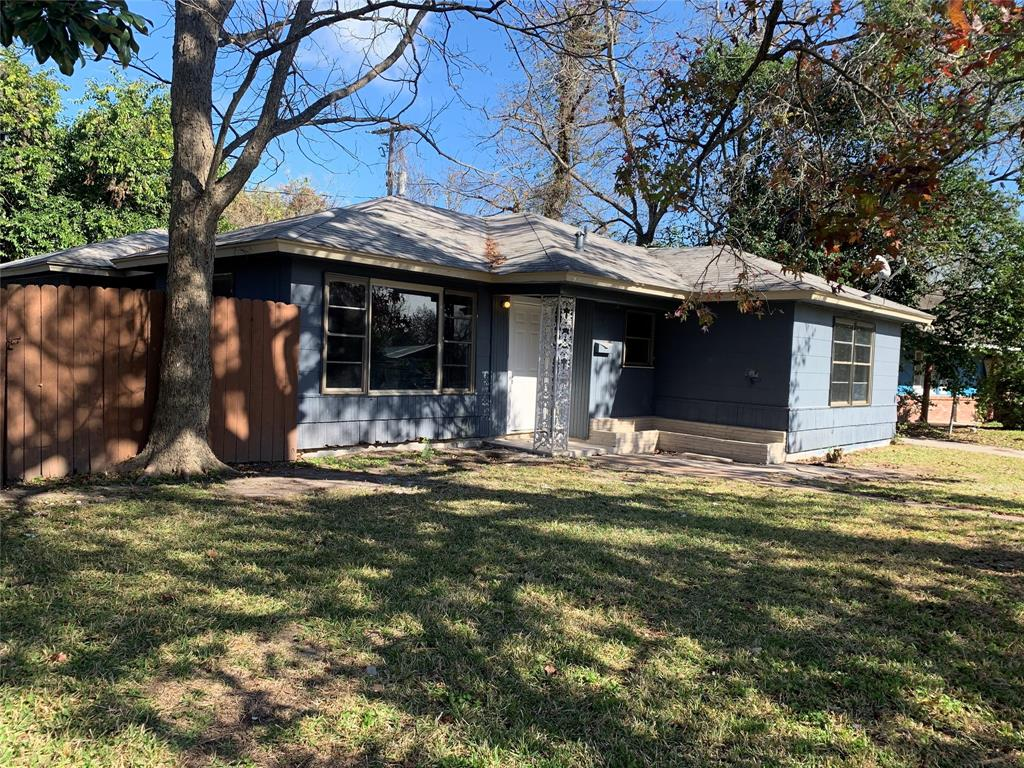 150 Hohldale, Houston, Harris, Texas, United States 77022, 3 Bedrooms Bedrooms, ,1 BathroomBathrooms,Rental,Exclusive right to sell/lease,Hohldale,96298919