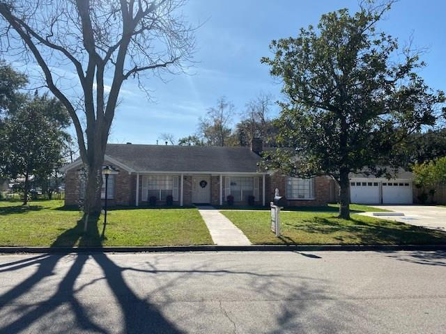 900 Grandberry, Humble, Harris, Texas, United States 77338, 4 Bedrooms Bedrooms, ,1 BathroomBathrooms,Rental,Exclusive right to sell/lease,Grandberry,91465301