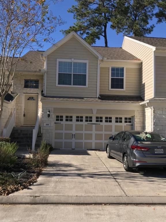 13600 Breton Ridge, Houston, Harris, Texas, United States 77070, 3 Bedrooms Bedrooms, ,2 BathroomsBathrooms,Rental,Exclusive right to sell/lease,Breton Ridge,49561730