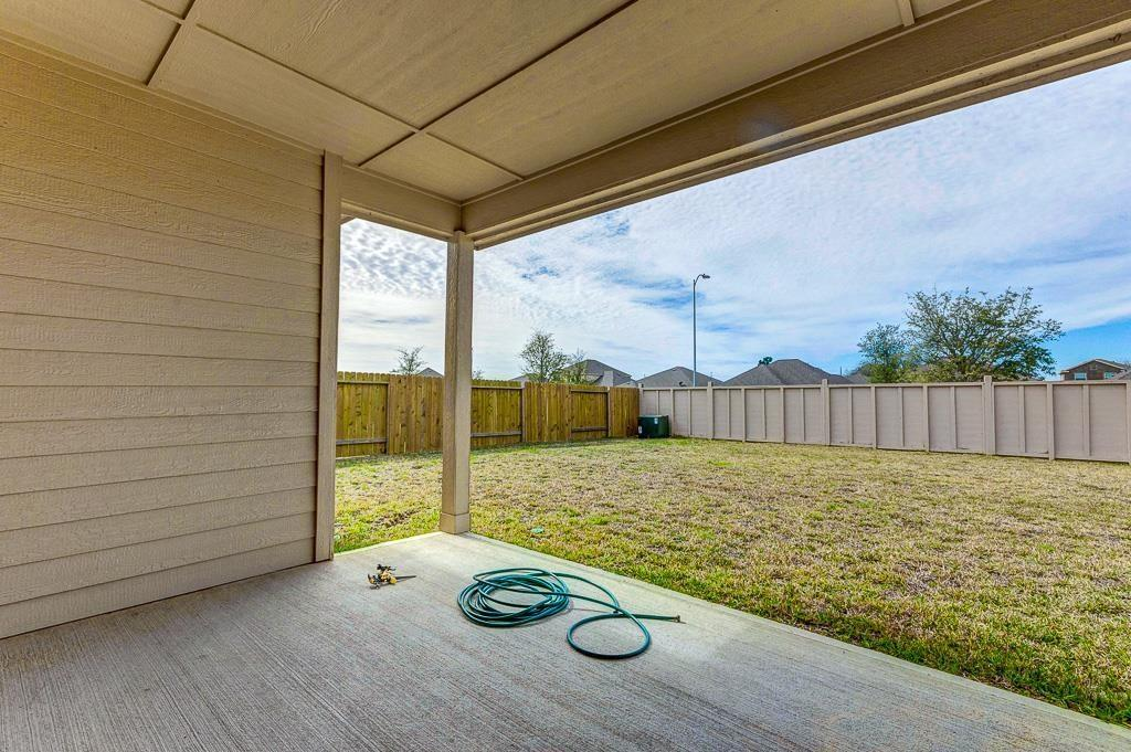 20419 Penny Blume, Hockley, Harris, Texas, United States 77447, 3 Bedrooms Bedrooms, ,2 BathroomsBathrooms,Rental,Exclusive right to sell/lease,Penny Blume,48209214