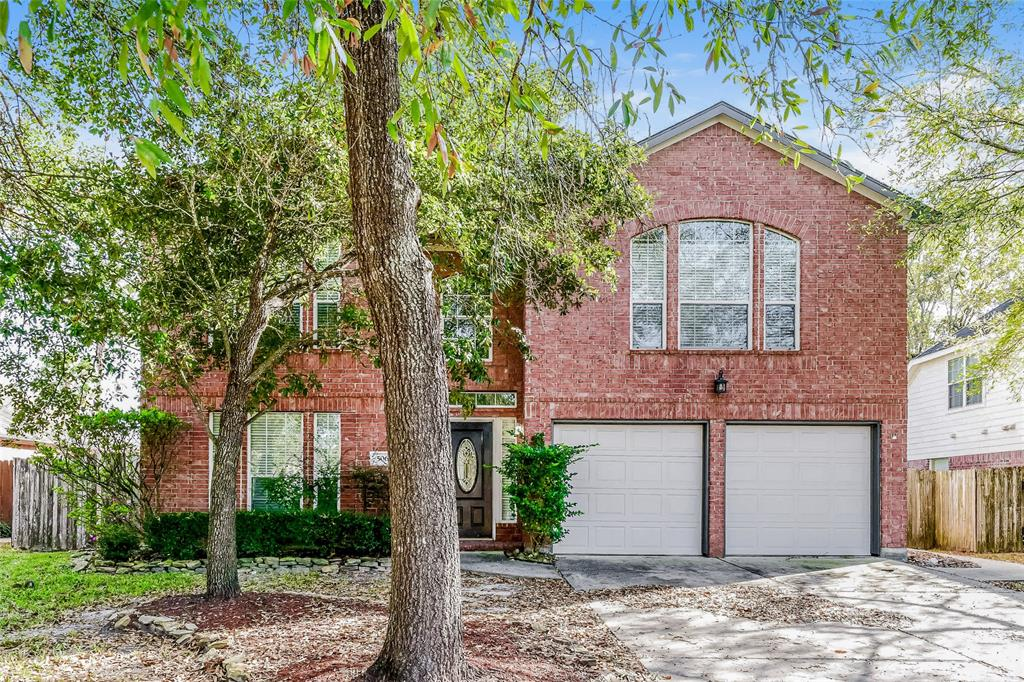 506 Joshua Lee, Spring, Montgomery, Texas, United States 77386, 3 Bedrooms Bedrooms, ,2 BathroomsBathrooms,Rental,Exclusive right to sell/lease,Joshua Lee,3333964