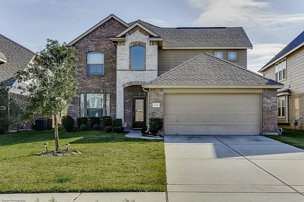 21518 Canvasback Glen, Spring, Harris, Texas, United States 77388, 4 Bedrooms Bedrooms, ,2 BathroomsBathrooms,Rental,Exclusive right to sell/lease,Canvasback Glen,60938665