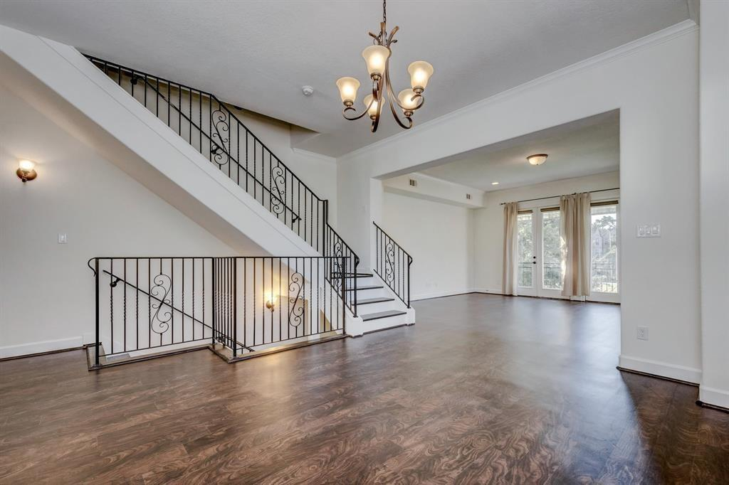 902 Patterson, Houston, Harris, Texas, United States 77007, 3 Bedrooms Bedrooms, ,3 BathroomsBathrooms,Rental,Exclusive right to sell/lease,Patterson,62987340