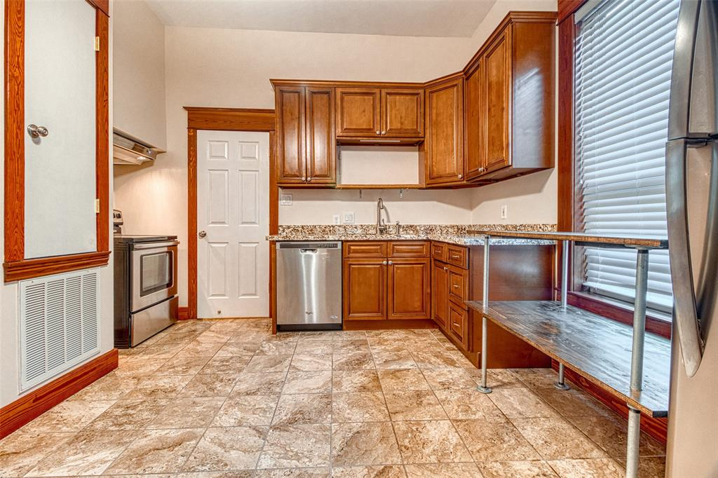 1615 Weber, Houston, Harris, Texas, United States 77007, 1 Bedroom Bedrooms, ,1 BathroomBathrooms,Rental,Exclusive right to sell/lease,Weber,30773434