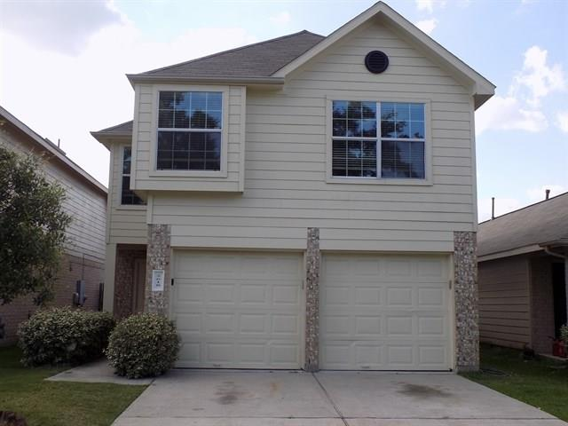 2618 Bammelwood, Houston, Harris, Texas, United States 77014, 3 Bedrooms Bedrooms, ,2 BathroomsBathrooms,Rental,Exclusive right to sell/lease,Bammelwood,48206636