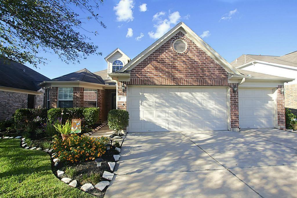 24306 Emory Green, Katy, Harris, Texas, United States 77493, 4 Bedrooms Bedrooms, ,2 BathroomsBathrooms,Rental,Exclusive right to sell/lease,Emory Green,85528742