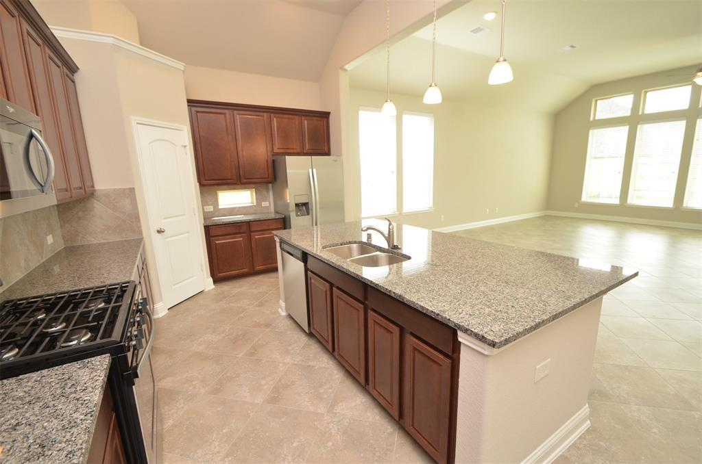 19411 Hays Spring, Cypress, Harris, Texas, United States 77433, 4 Bedrooms Bedrooms, ,2 BathroomsBathrooms,Rental,Exclusive right to sell/lease,Hays Spring,47621966