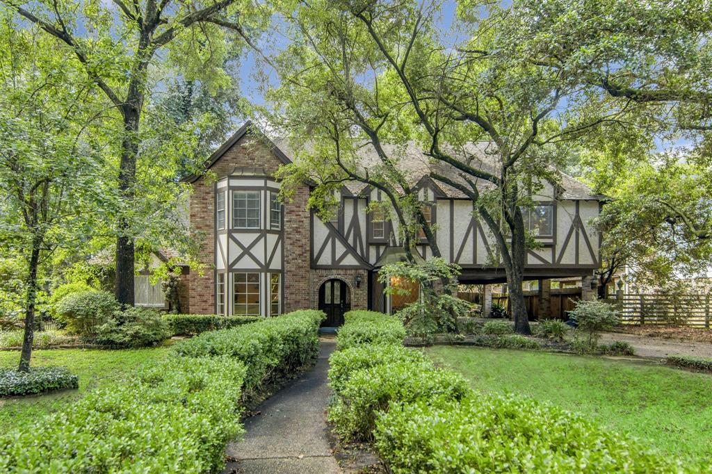 6307 Bayonne, The Woodlands, Harris, Texas, United States 77389, 5 Bedrooms Bedrooms, ,4 BathroomsBathrooms,Rental,Exclusive agency to sell/lease,Bayonne,30848037
