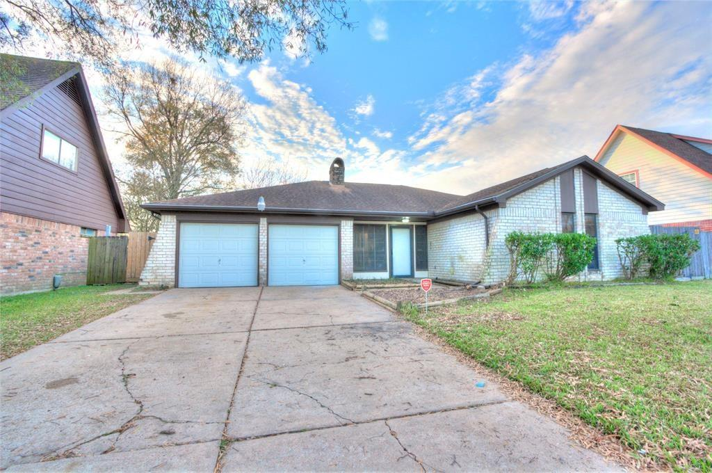 222 Holyhead, Houston, Harris, Texas, United States 77015, 3 Bedrooms Bedrooms, ,2 BathroomsBathrooms,Rental,Exclusive right to sell/lease,Holyhead,49674088