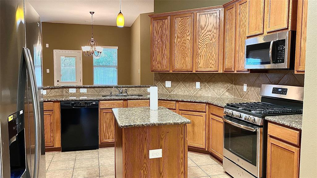 2614 Orchard Creek, Katy, Fort Bend, Texas, United States 77494, 3 Bedrooms Bedrooms, ,2 BathroomsBathrooms,Rental,Exclusive right to sell/lease,Orchard Creek,90591750