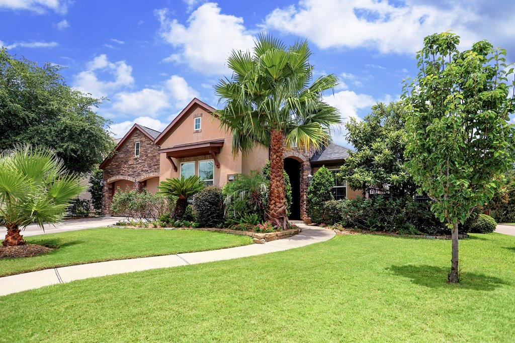 11202 Royal Chateau, Houston, Harris, Texas, United States 77082, 3 Bedrooms Bedrooms, ,2 BathroomsBathrooms,Rental,Exclusive right to sell/lease,Royal Chateau,44091523