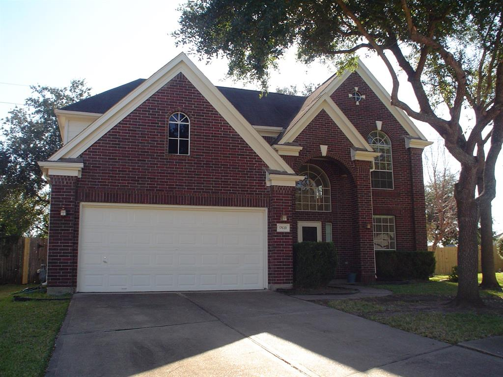 17639 Sagemont Square, Richmond, Fort Bend, Texas, United States 77407, 3 Bedrooms Bedrooms, ,2 BathroomsBathrooms,Rental,Exclusive right to sell/lease,Sagemont Square,15268051