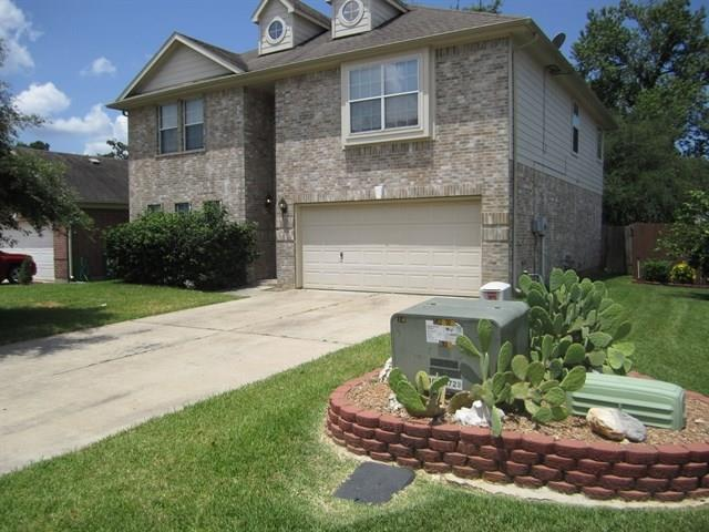 7821 Board, Conroe, Montgomery, Texas, United States 77304, 4 Bedrooms Bedrooms, ,2 BathroomsBathrooms,Rental,Exclusive right to sell/lease,Board,83780279