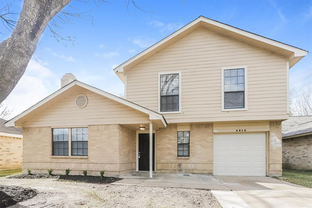 8218 Woodland Willows, Houston, Fort Bend, Texas, United States 77083, 3 Bedrooms Bedrooms, ,2 BathroomsBathrooms,Rental,Exclusive right to sell/lease,Woodland Willows,78591396
