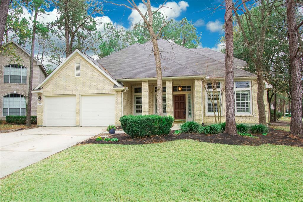 178 Brooksedge, The Woodlands, Montgomery, Texas, United States 77382, 4 Bedrooms Bedrooms, ,2 BathroomsBathrooms,Rental,Exclusive agency to sell/lease,Brooksedge,38379978