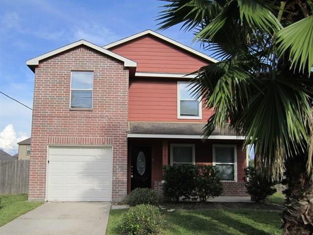 16787 Fallen Timbers, Conroe, Montgomery, Texas, United States 77385, 3 Bedrooms Bedrooms, ,2 BathroomsBathrooms,Rental,Exclusive right to sell/lease,Fallen Timbers,89554699