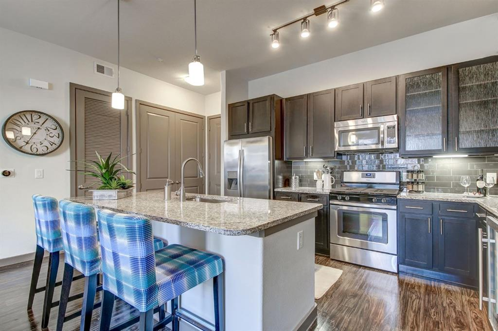 935 N Wilcrest Drive, Houston, Harris, Texas, United States 77079, 1 Bedroom Bedrooms, ,1 BathroomBathrooms,Rental,Exclusive agency to sell/lease,N Wilcrest Drive,90285366