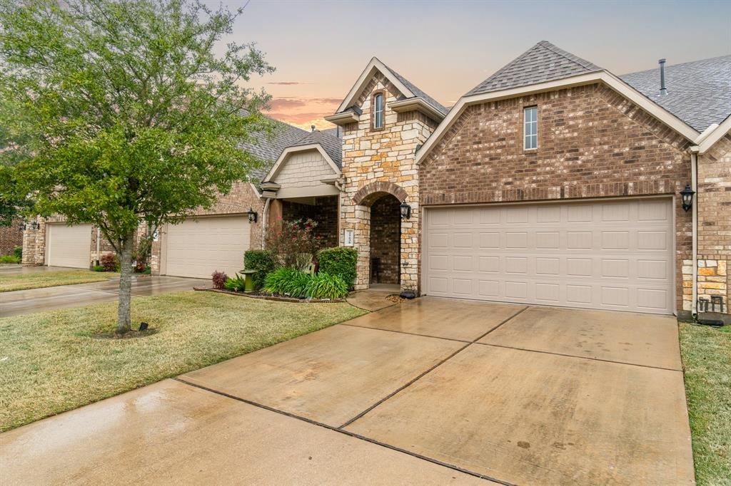 19638 Candlewood Oaks, Spring, Harris, Texas, United States 77379, 3 Bedrooms Bedrooms, ,3 BathroomsBathrooms,Rental,Exclusive right to sell/lease,Candlewood Oaks,38245716