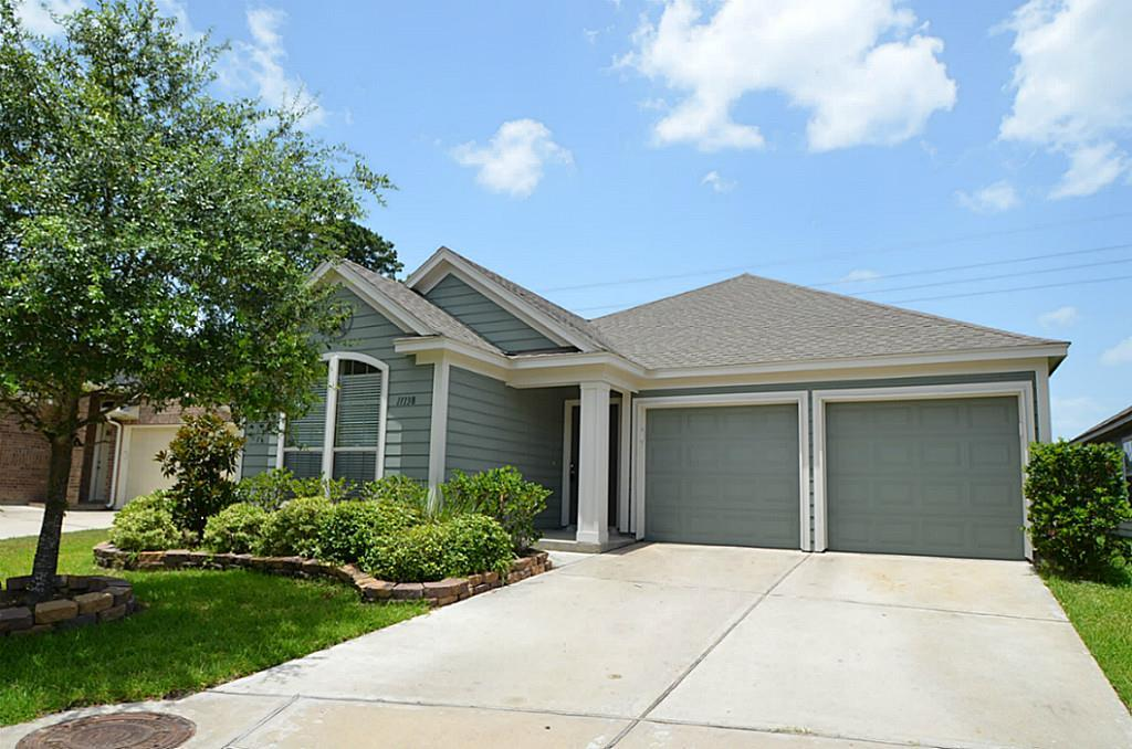 11138 Pigeon Bluff, Houston, Harris, Texas, United States 77065, 3 Bedrooms Bedrooms, ,2 BathroomsBathrooms,Rental,Exclusive right to sell/lease,Pigeon Bluff,71911551