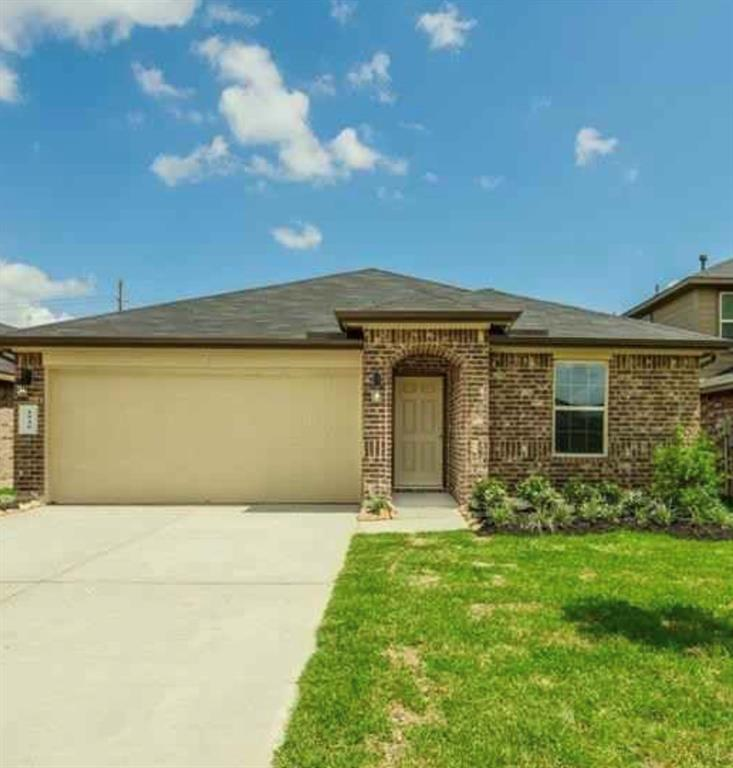 2730 Bergen Bay, Fresno, Fort Bend, Texas, United States 77545, 4 Bedrooms Bedrooms, ,2 BathroomsBathrooms,Rental,Exclusive right to sell/lease,Bergen Bay,19141826
