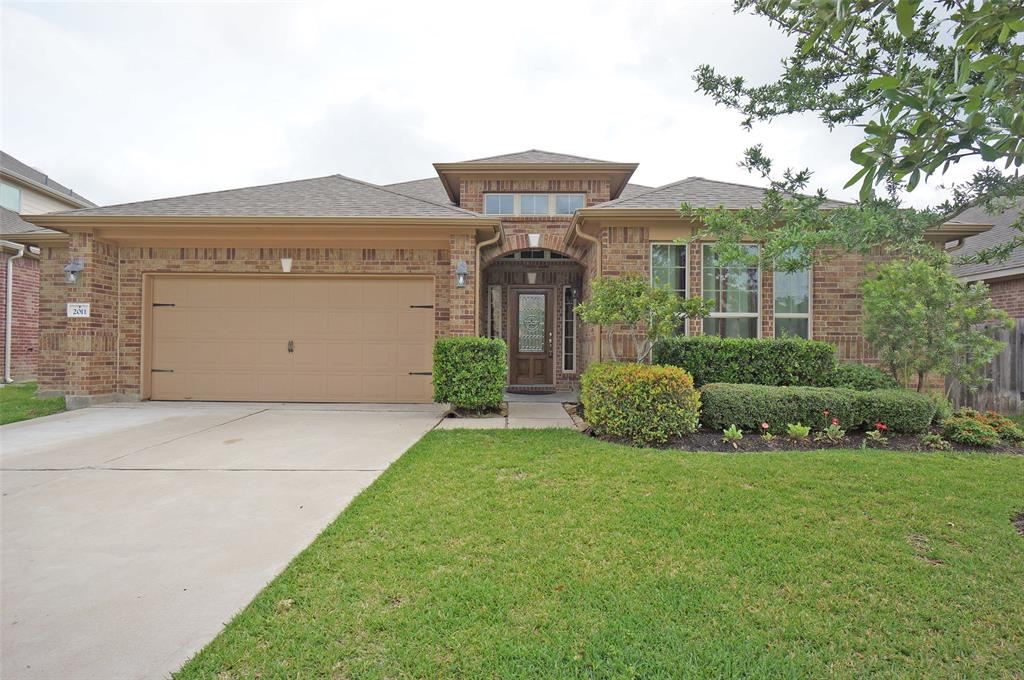 2011 Red Wren, Katy, Fort Bend, Texas, United States 77494, 3 Bedrooms Bedrooms, ,2 BathroomsBathrooms,Rental,Exclusive right to sell/lease,Red Wren,21473831