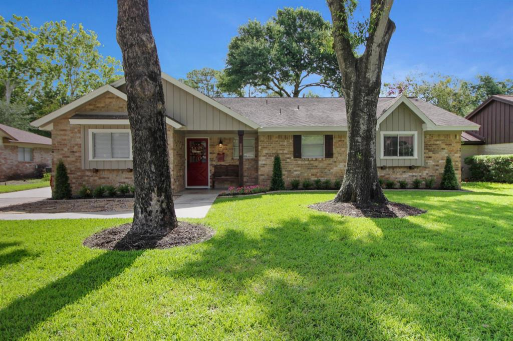 2010 Shadow Bend, Houston, Harris, Texas, United States 77043, 3 Bedrooms Bedrooms, ,2 BathroomsBathrooms,Rental,Exclusive right to sell/lease,Shadow Bend,36718586