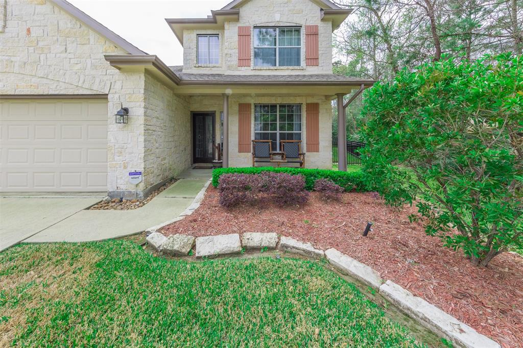 14402 Gadwall, Houston, Harris, Texas, United States 77044, 4 Bedrooms Bedrooms, ,2 BathroomsBathrooms,Rental,Exclusive right to sell/lease,Gadwall,4353329