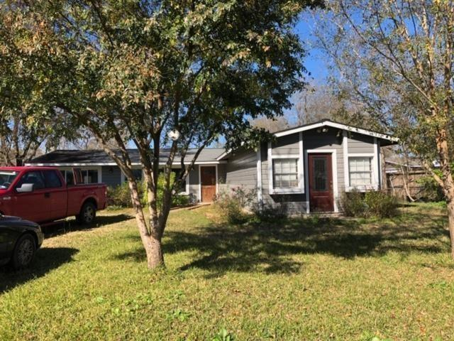 14013 Pacific, Houston, Harris, Texas, United States 77049, 3 Bedrooms Bedrooms, ,2 BathroomsBathrooms,Rental,Exclusive right to sell/lease,Pacific,66318027