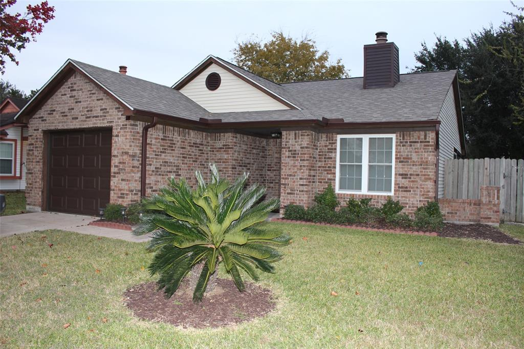 20514 Blue Beech, Katy, Harris, Texas, United States 77449, 2 Bedrooms Bedrooms, ,1 BathroomBathrooms,Rental,Exclusive right to sell/lease,Blue Beech,93801044