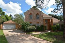 16006 Maple Acres, Houston, Harris, Texas, United States 77095, 4 Bedrooms Bedrooms, ,2 BathroomsBathrooms,Rental,Exclusive right to sell/lease,Maple Acres,59522542