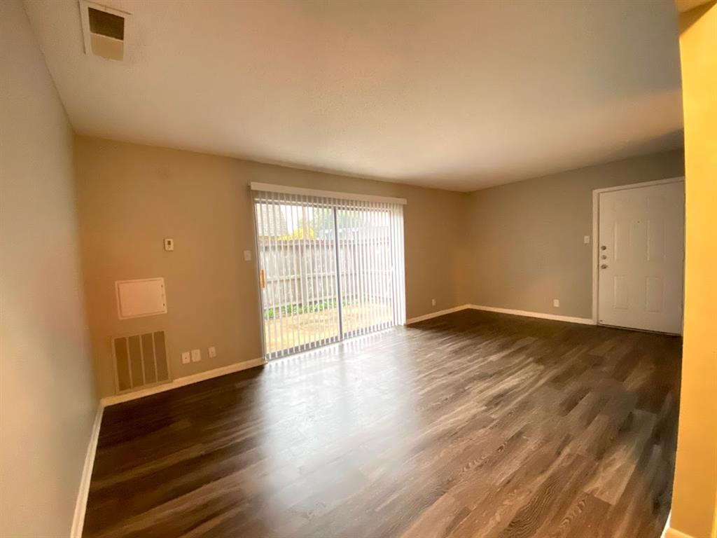 1640 Aquarena Springs, San Marcos, Hays, Texas, United States 78666, 2 Bedrooms Bedrooms, ,1 BathroomBathrooms,Rental,Exclusive right to sell/lease,Aquarena Springs,53044602