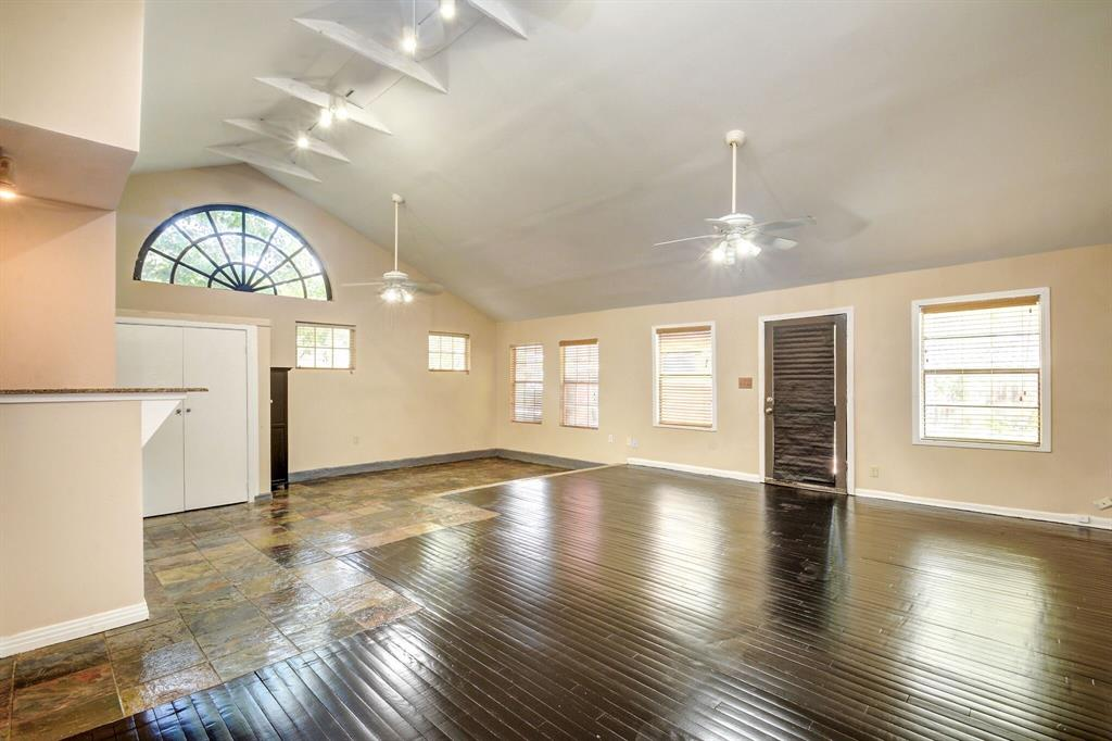 5313 Palmetto, Houston, Harris, Texas, United States 77081, 2 Bedrooms Bedrooms, ,2 BathroomsBathrooms,Rental,Exclusive right to sell/lease,Palmetto,22418689